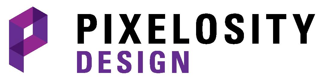 Pixelosity Design
